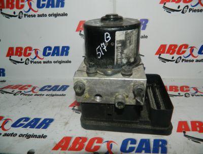 Pompa ABS Audi A3 8P 2005-2012 COD: 1K0614517B