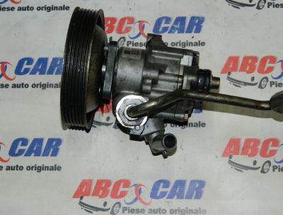 Pompa servo directie Fiat Marea 1997-2006 1.9 TD Cod: 464369580