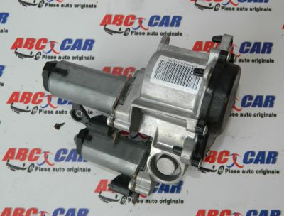 Actionare mecanism cutie de viteze VW UP 1.0 MPI 013981000106