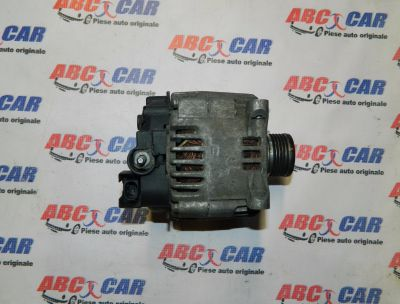 Alternator 14V 150Amp Mercedes B-Class W245 2005-2011 2.2 CDI A6401540202