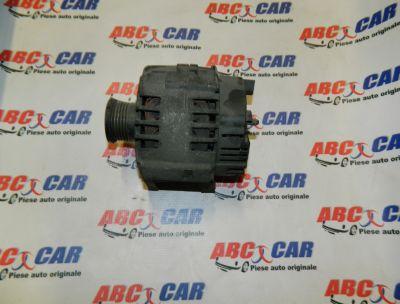 Alternator Renault Kangoo 1 1997-2007 1.9 DCI 14V 123 Amp 8200086130