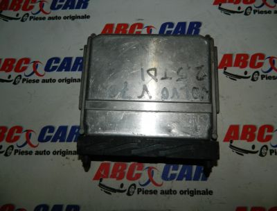 Calculator motor Volvo V70 (P80) 1996-2000 2.5 TDI 0281008776