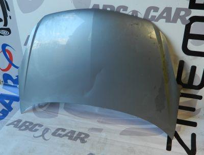 Capota fata Opel Corsa D 2006-2014