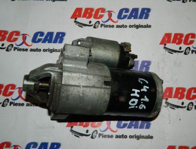 Electromotor Citroen C4 1 2004-2010 1.6 HDI 966401698001