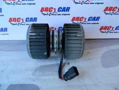 Motoras habitaclu VW Phaeton 3.0 TDI COD : 0130111045