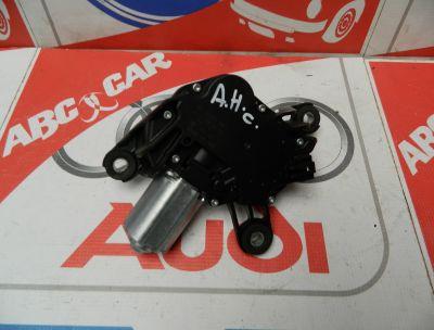 Motoras stergator haion Opel Astra H combi COD: 13105981
