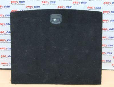 Polita portbagaj Mercedes A-Class W176 2012-In prezent A1566800042