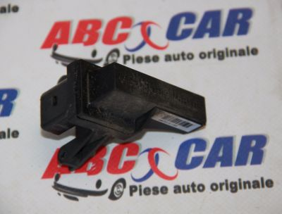 Receptor antena Audi A5 8T 2008-20154B0919145B