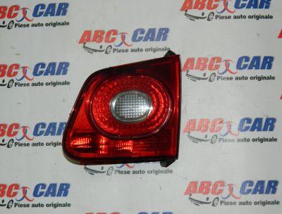 Stop dreapta haion VW Tiguan (5N) 2007-2012 Cod: 5N0945094B