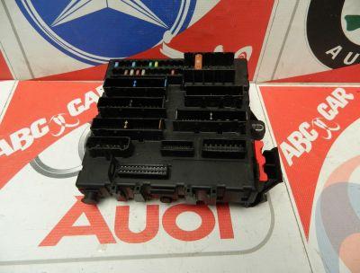 Tablou siguranta Opel Vectra C 1.9 DTH COD : 13205779FU