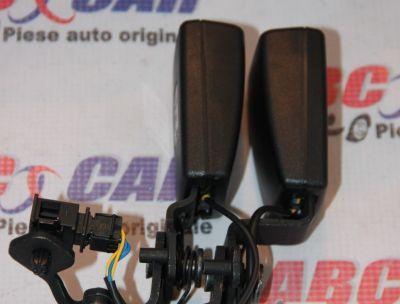 Teaca centuri spate Audi A3 8V 2012-prezent8V0857759