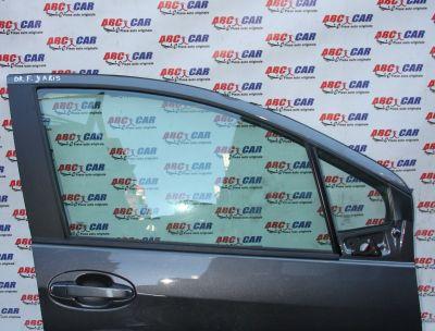 Usa dreapta fata Toyota Yaris (XP130) 2011-2019