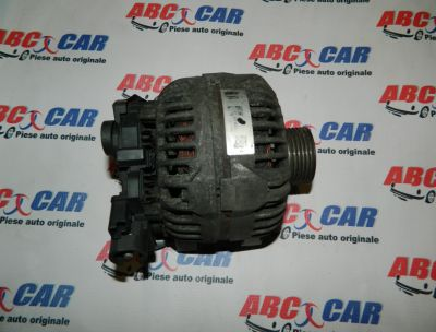 Alternator Citroen Berlingo 1 1997-2007 2.0 HDI 14V 150 Amp 0124525034
