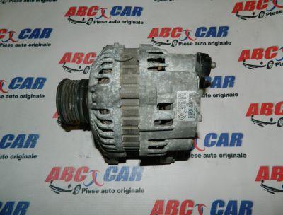 Alternator Renault Kangoo 1 1997-2007 1.5 DCI 12V 110Amp 8200373636