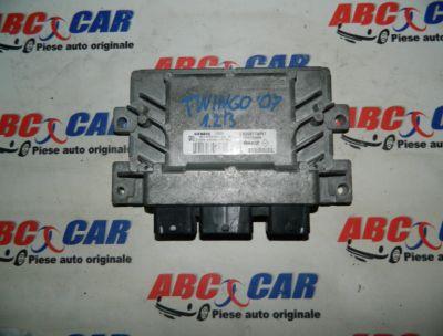 Calculator motor Renault Twingo 2 2007-2014 1.2 B 8200774747