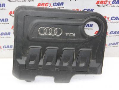 Capac motor Audi A4 B8 8K 2008-2015 2.0 TDI 03L103925AA