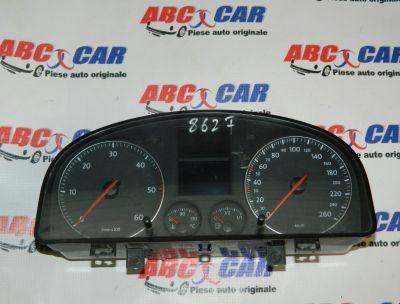 Ceas de bord VW Touran 1 2003-2009 1.9 TDI 1T0920862F