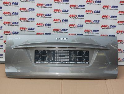 Haion Smart Fortwo W451 cabrio 2007-2014