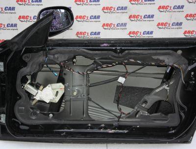 Motoras macara usa dreapta BMW Seria 1 Coupe E82 2007-2011