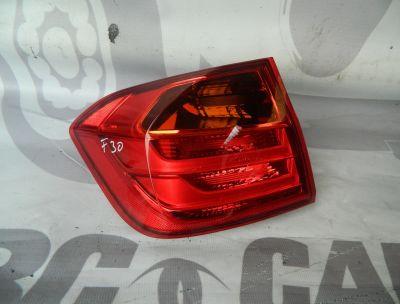 Stop stanga caroserie BMW Seria 3 F30