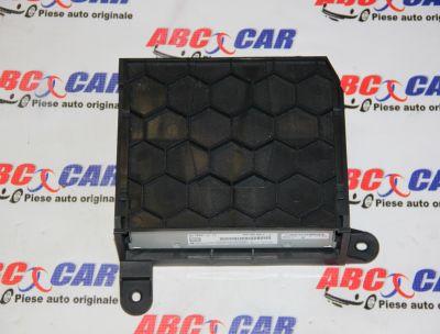 Unitate MMI Audi A6 4G C7 2011-20164G0035056E
