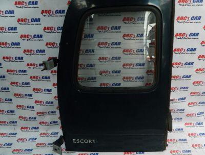 Usa stanga spate Ford Escort 1999-2007