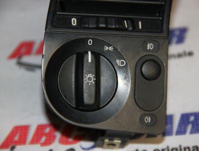 Bloc lumini BMW Seria 3 E36 1993-2000 613113933931