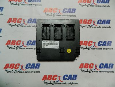 Calculator confort VW Golf 6 2009-2013 1.6 TDI 1K0937086J