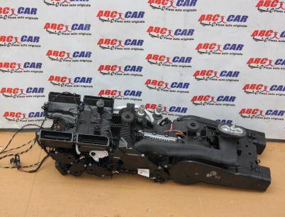 Carcasa climatizare Audi Q7 4M 2016-prezent 4M0820004