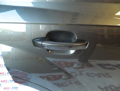 Maner usa dreapta spate Audi Q7 4L 2005-2015