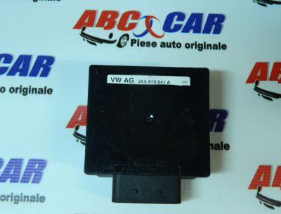 Modul start-stop VW Beetle (5C1) 2011-In prezent 3AA919041A