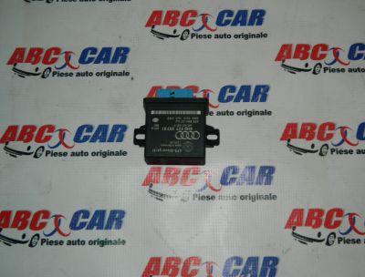 Modul xenon Audi A4 B8 8K 2008-2015 8H0907357