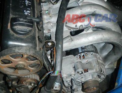 Motor Audi A4 B5 1996 1.6 Benzina COD: ADP