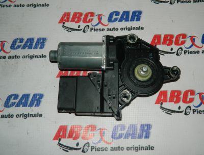 Motoras macara usa dreapta spate VW Golf Plus 2004-2012