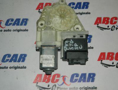 Motoras macara usa stanga spate VW Passat B6 combi 2005-2010 Cod: 1K0959703AB