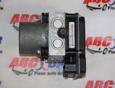 Pompa ABS Audi A4 B7 8E 2005-2008 2.0TDI 8E0910517H