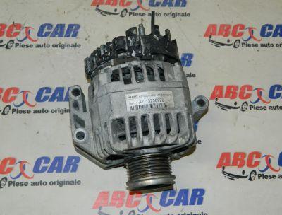 Alternator 105 Amp Opel Astra H 2005-2009 1.3 CDTI AZ13256929