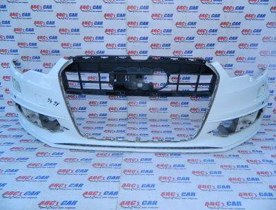 Bara fata Audi A6 4G C7 2011-2016 S-Line