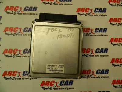 Calculator Motor Ford Focus 1 1.8 TDCI 2M5A-12A650PE