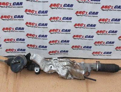 Caseta directie Dacia Logan 2 2012-In prezent 490014306R