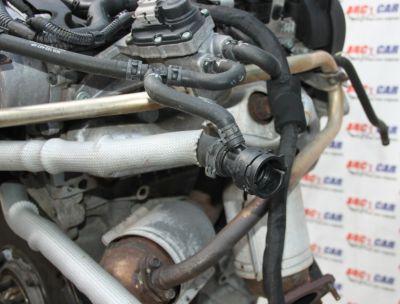 Catalizator Audi A3 8P2.0 FSI 2005-201206F253031AD