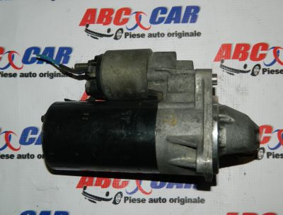Electromotor Alfa Romeo 156 1996-2007 1.9 JTD 0001108202