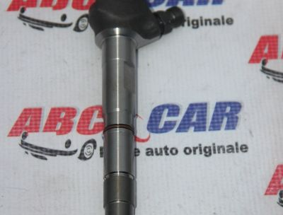 Injector Audi A3 8V 2012-20202.0 TDI 04L130277AE