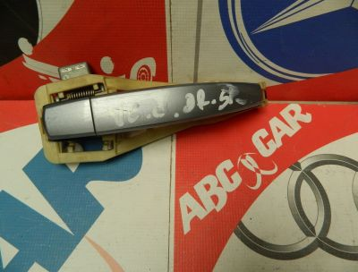 Maner usa deapta fata Opel Vectra C 2002-2008