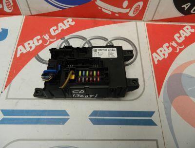 Panou siguranta Opel Corsa D COD : 13301562AL