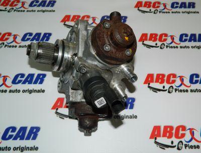Pompa inalta presiune Audi A6 4G C7 2011-2016 3.0 TDI 059130755AN
