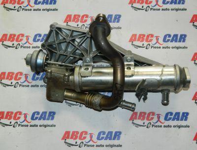 Racitor de gaze Audi A6 4F C6 2004-2011 2.0 TDI03G131512AL