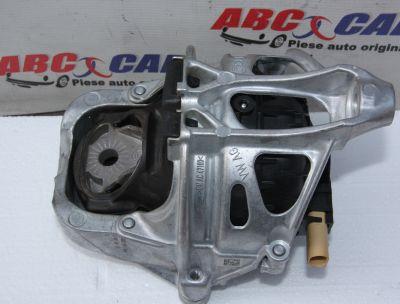Suport motor dreapta Audi A4 B9 8W 2.0 TFSI2015-prezent 4M0199372FC