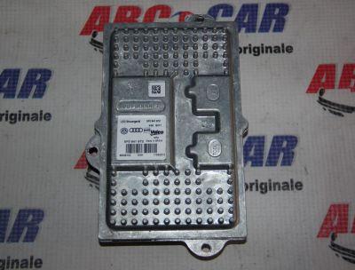 Unitate control LED Seat Leon 5F1 ST 2012-2020 5F0941972