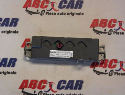 Amplificator antena Audi A4 B8 8K 2008-2015 8K5035225C